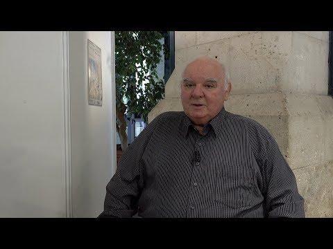 Michel Pastoureau - Le loup : une histoire culturelle