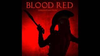Gargantuan Music - Path of Destruction