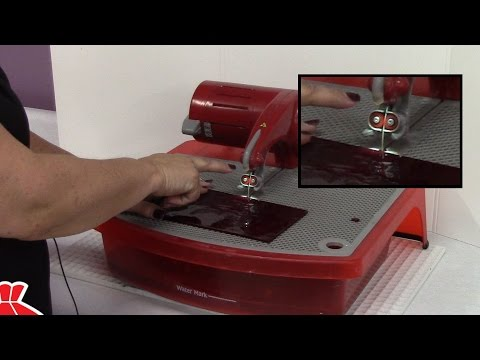 Taurus 3 Ring Saw Review & Demonstration