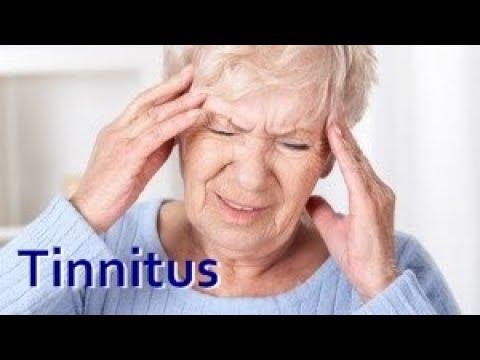 7. Übung für Hypertonie