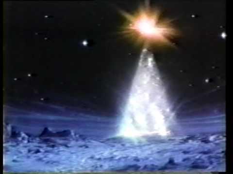Sheena Easton : It's Christmas All Over The World