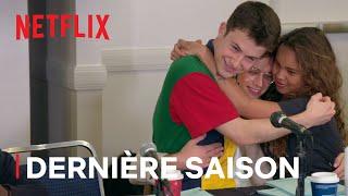 Teaser #1 Saison 4 (VOSTFR)