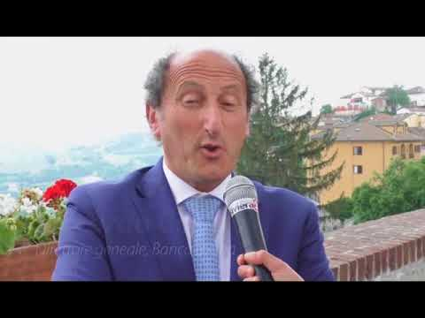 BANCA D'ALBA APPROVA IL BILANCIO SOCIALE E ANNUNCIA L'ASSEMBLEA