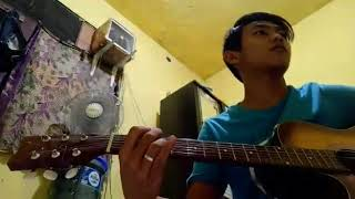 Merpati Band Setia Selamanya Denganku (cover) RizalPur😍
