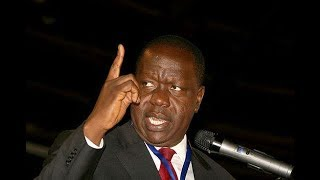 Why CS Matiang'i is annoyed with Indian construction workers