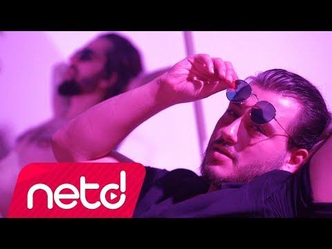 Asabi feat. Enes Maviş - Sabır Taşı Sözleri