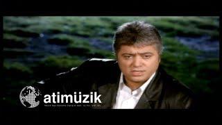 Cengiz Kurtoğlu - Yaranamadım [ © Official Video ] ✔️