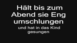 Rammstein - Liese   S