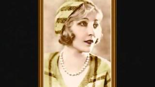 Broadway Melody 1929.wmv