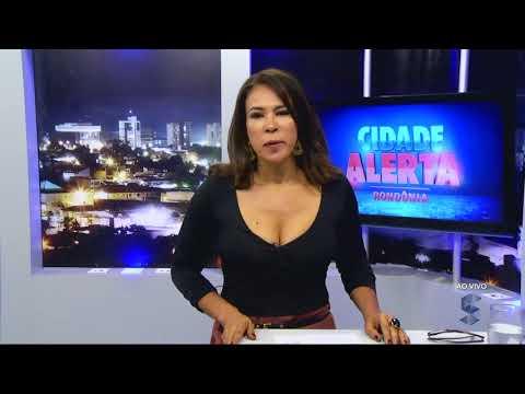 Semtran vai multar pedestres em Porto Velho - Gente de Opinião