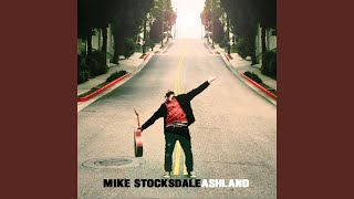Mike Stocksdale - Known Better