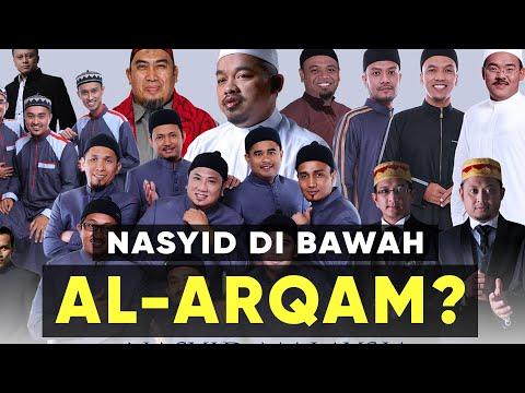 Apa Khabar Nasyid Malaysia