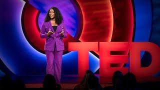 What we're getting wrong in the fight to end hunger | Jasmine Crowe