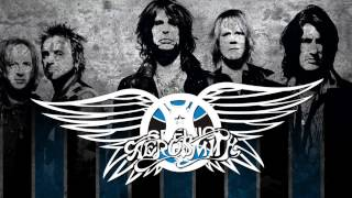 Aerosmith - Dream On (long Version)