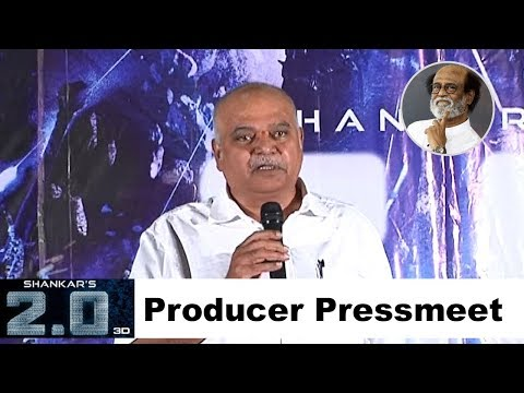 2-0-movie-pressmeet-by-telugu-producer