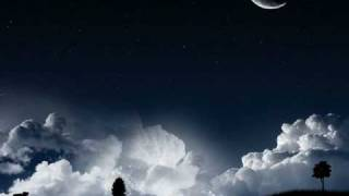 Shivaree   Goodnight Moon