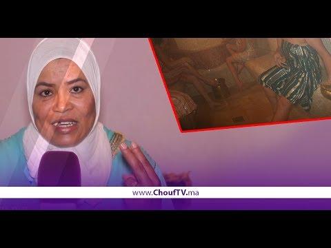العرب اليوم - شاهد : حقائق جديدة في قضية