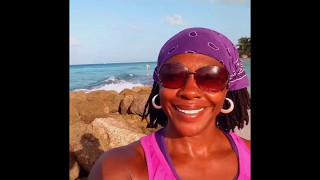 Check out SouthBeach Hotel Barbados