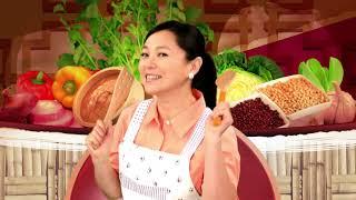 【新美食鳳味】大師有撇步-黑糖糕+薑汁燒肉飯