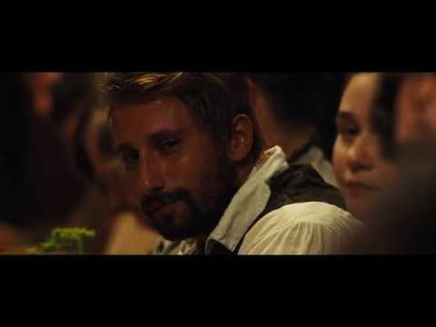 Far from the Madding Crowd Clip 'Singing'