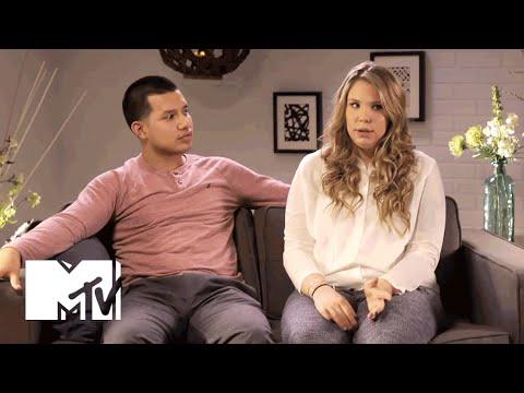 Teen Mom 2 (Season 5) | Kailyn: Featured Moment #1 | MTV