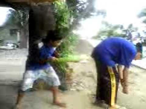 Mawalan ng timbang na may minimal na mga paghihigpit