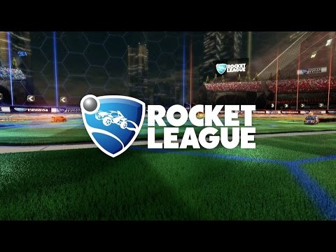 Купить Rocket League ® (Steam | Global / ROW / Region FREE) на SteamNinja.ru