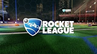 Купить Rocket League® Xbox One ключ? на Origin-Sell.comm