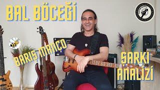 Bal Böceği | Barış Manço (Şarkı Analizi)