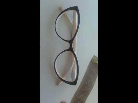Официальный сайт по восстановлению зрения