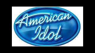 'American Idol' 2018 Voting: How To Vote & Use theApp