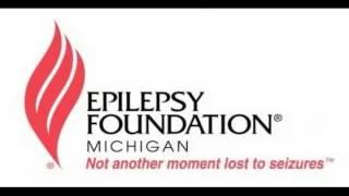Epilepsy: Beyond the Nervous System