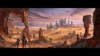 Nieznana Historia Świata: Tajemnice pustyń