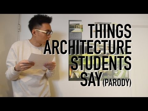 mp4 Architecture Meme, download Architecture Meme video klip Architecture Meme