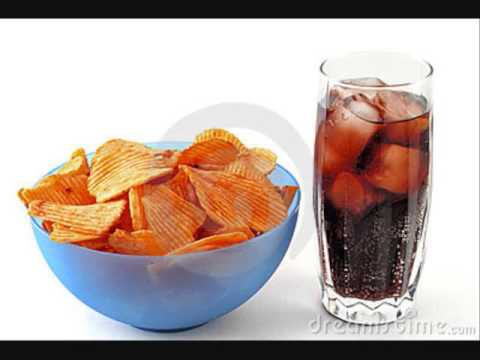 Hogyan lehet a zsírvesztés egészséges testsúly