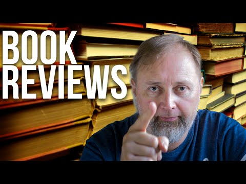 Business Model Generation – Book Review