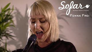 Sofar Sounds London