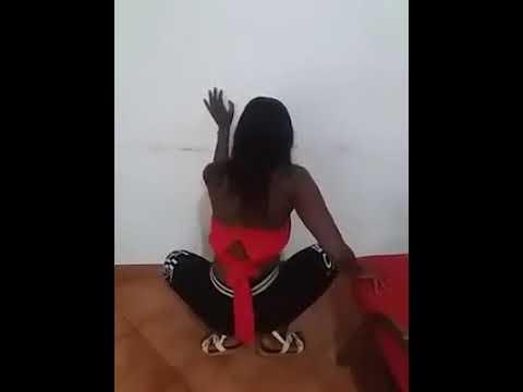 Ragazze in video di sesso scuola