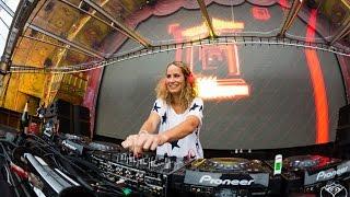 Monika Kruse - Live @ Tomorrowland Belgium 2015