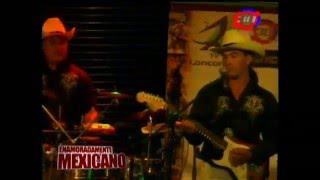 preview picture of video 'furia ranchera de talca'