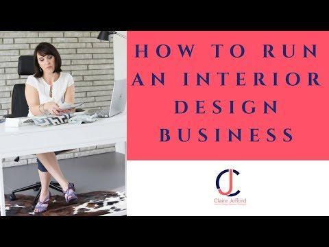 mp4 Business Plan Interior Design, download Business Plan Interior Design video klip Business Plan Interior Design