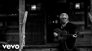 Johnny Cash, Marty Stuart – I've Been Around (Official Music Video)