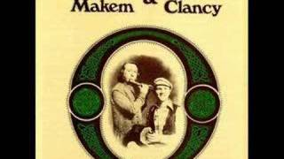 Makem & Clancy - The Rocky Road To Dublin