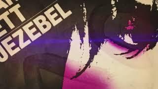 Joan Jett   Jezebel (Single Edit)