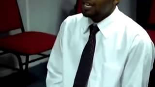 How to face i job interview at srilanka
