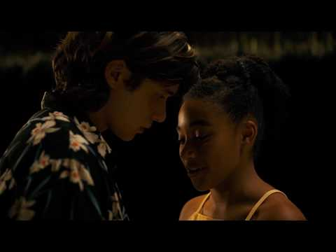 Download Everything, Everything - I Loved You Before I Knew You HD Mp4 3GP Video and MP3