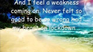 Boys Like Girls - Hero/ Heroine (Lyrics) HQ