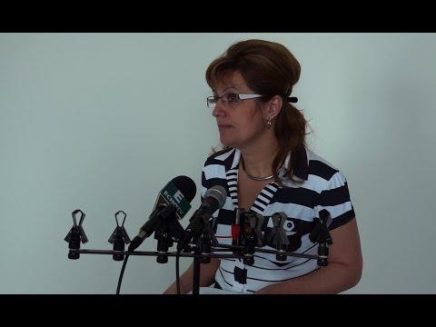 Reagálás Novák Katalin nyilatkozatára