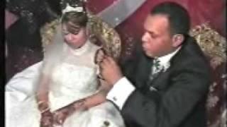 مازيكا Aswany Best Wedding 10 تحميل MP3
