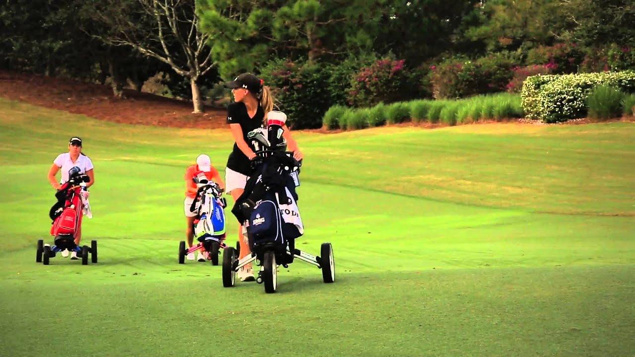 golf academy img academy 2017